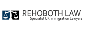 Rehoboth Law | Specialist UK Immigration Lawyers